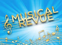 Give My Regards to Broadway: Middle School Broadway Revue is March 21