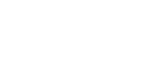 Seacrest | Private Day School - Independent Education School